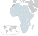 Location_Togo_AU_Africa.svg
