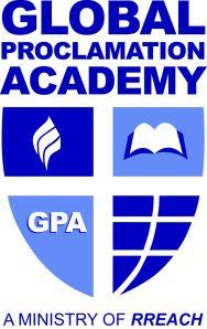 dallas GPA shield
