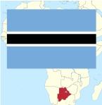 GPA Botswana