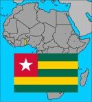GPA Togo
