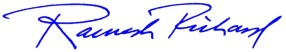 rr-signature-smaller