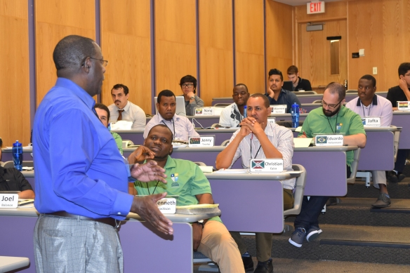 Dallas GPA classroom 2.jpg
