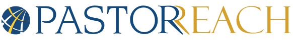 PASTORREACH Logo [Updated]-02